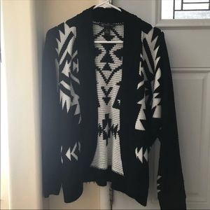 Women's INC Sweater